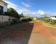 91-450 Ewa Beach Road, Ewa Beach image