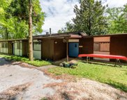 10601 CANDLEWICK ROAD, Stevenson image