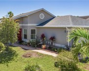 2947 Stillwater Drive, Kissimmee image
