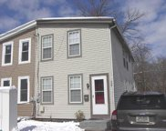 149 Arch Street, Mount Holly image