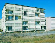 7001 Atlantic Ave Unit E5020b, Ocean City image