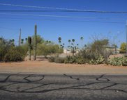 134 N Mountain Road, Apache Junction image