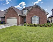 6245 Kestral View Rd, Trussville image