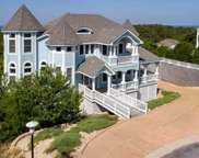 660 Loblolly Court, Corolla image