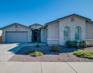 7319 S 73rd Drive, Laveen image