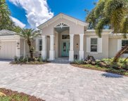335 Bob White Way, Sarasota image