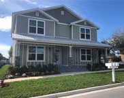 1265 Park Street, Clearwater image