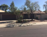 8705 E Diamond Street, Scottsdale image