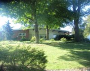 104 Shady Drive, White Twp - IND image