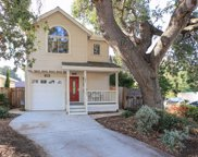 102 Fair Oaks Ave, Mountain View image