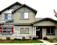 565 N Baxter Way, Eagle image