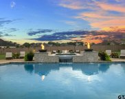 200 Country Club Dr, Mt Pleasant image