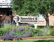3314 S Ammons Street Unit 104, Lakewood image