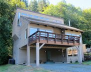 72 Rustic Dr, Port Angeles image