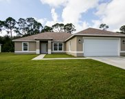 1942 SW Day Street, Port Saint Lucie image