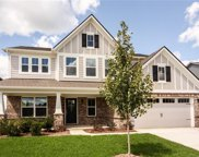 10910 Liberation  Trace, Noblesville image