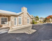 73 Oakwell Farms Pkwy, San Antonio image