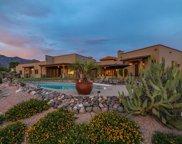 5335 E Camino Francisco Soza, Tucson image