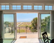 28 Carters  Manor, Hilton Head Island image