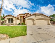 1570 E Horseshoe Avenue, Gilbert image