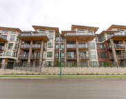 12460 191 Street Unit 402, Pitt Meadows image