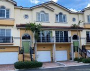 1952 Coral Heights Ct Unit #302, Oakland Park image