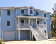 1209 Windance Lane, Corolla image