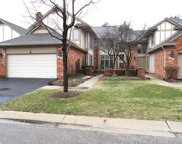 4076 WILLOWAY PLACE Unit 15, Bloomfield Twp image