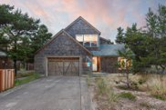 5795 Barefoot Ln, Pacific City image