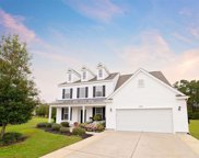 2788 Coopers Ct., Myrtle Beach image