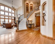 10380 Carriage Club Drive, Lone Tree image
