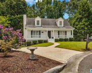 2255 Ashley Ln, Gardendale image