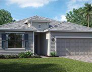 11604 Onyx Cir, Fort Myers image