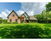 3760 Bear Tooth  Lane, Wildwood image