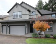 14662 SW ANGUS  PL, Tigard image