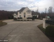 5707 TIPPERARY TRAIL, Fredericksburg image