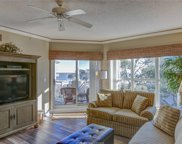47 Ocean Lane Unit #5401, Hilton Head Island image