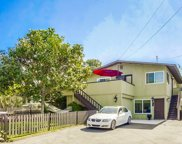 248-250 Barbara Ave, Solana Beach image