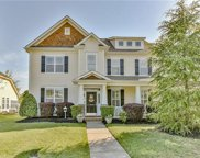 2100  Bonterra Boulevard, Indian Trail image