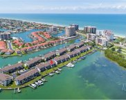 152 Marina Del Rey Court, Clearwater Beach image