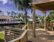 327 Wahoo Road, Panama City Beach image