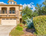 23947 Stately Oaks, San Antonio image