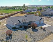 901 Red Rock Road, Fernley image