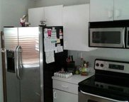 17625 Sw 140th Ct Unit #17625, Miami image