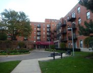 5200 South Ellis Avenue Unit 117, Chicago image