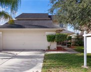 880 Reedy Cove, Casselberry image