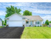 9553 77th Street S, Cottage Grove image