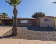 1333 E Butler Drive, Phoenix image