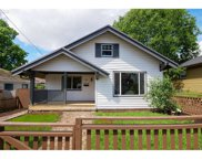 725 NE 52ND  AVE, Portland image