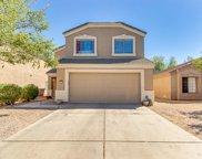 10853 E Carol Avenue, Mesa image
